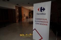 carrefour_170525_003_10estudio