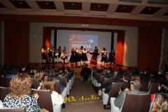 carrefour_170525_147_10estudio