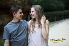 Preboda_014_novios