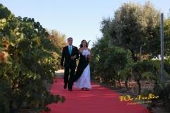 fotografo-bodas-002-2
