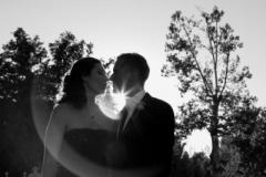 fotografo-bodas-003-2