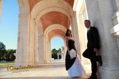 fotografo-bodas-004-2