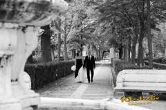 fotografo-bodas-005-2