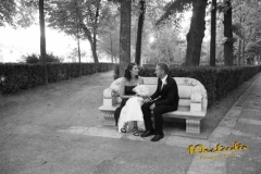 fotografo-bodas-006-2