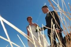 fotografo-bodas-007-2