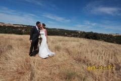 fotografo-bodas-008-2