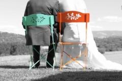 fotografo-bodas-009-2
