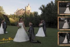 fotografo-bodas-011-2