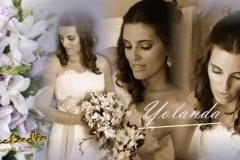 fotografo-bodas-012-2
