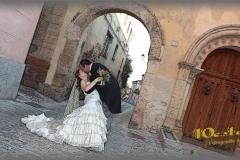 fotografo-bodas-013-2