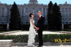 fotografo-bodas-014-2