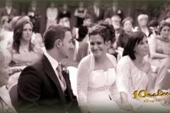 fotografo-bodas-016-2