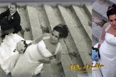 fotografo-bodas-017-2