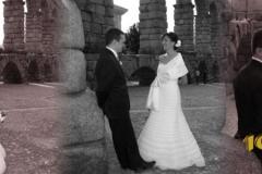 fotografo-bodas-019-2
