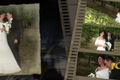 fotografo-bodas-020-2